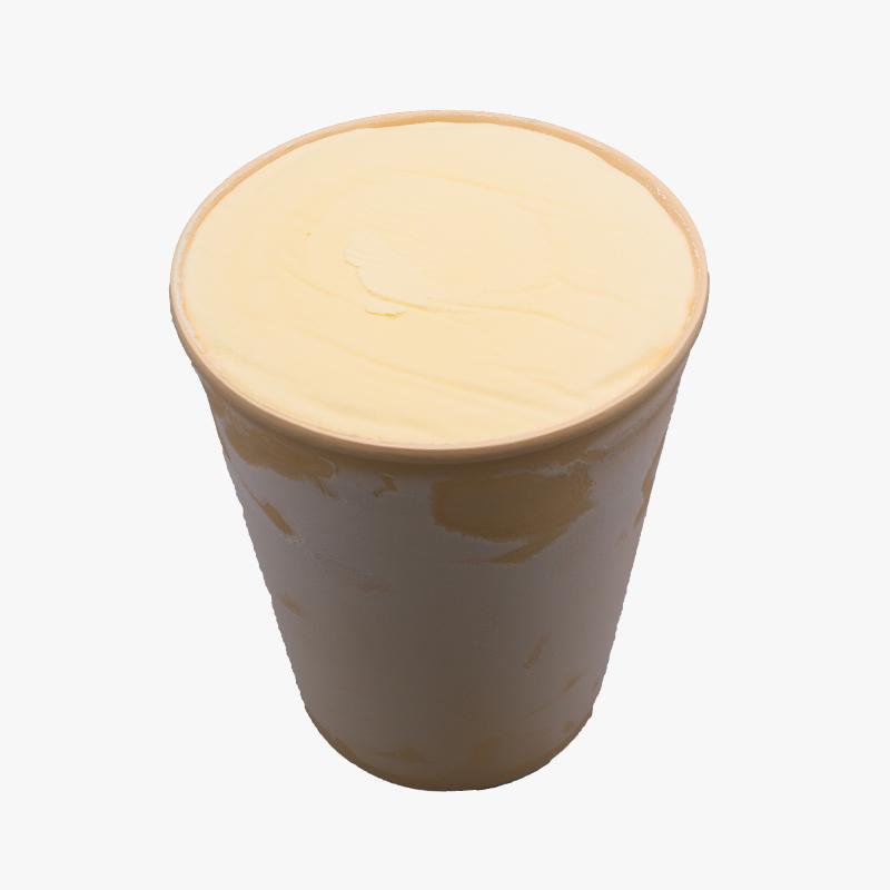 バニラ(乳脂肪分14%)のイメージ画像