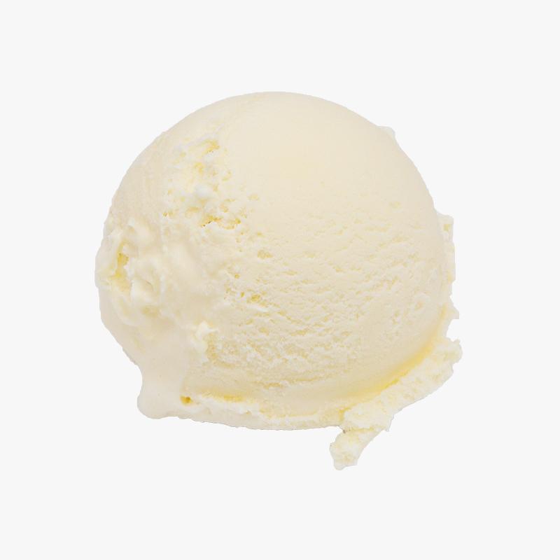バニラ(乳脂肪分8%)のイメージ画像